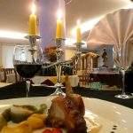 ristorante con cucina veneta
