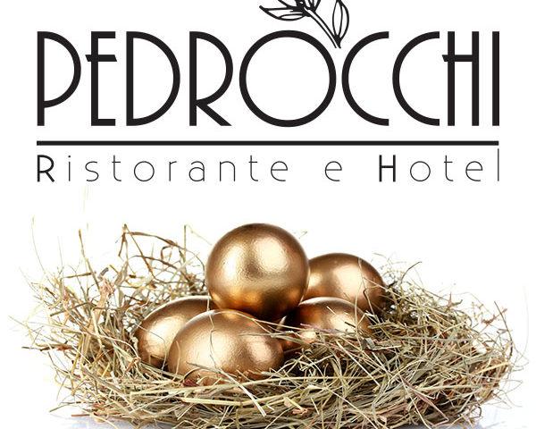 Pasqua Pedrocchi Fara Vicentino