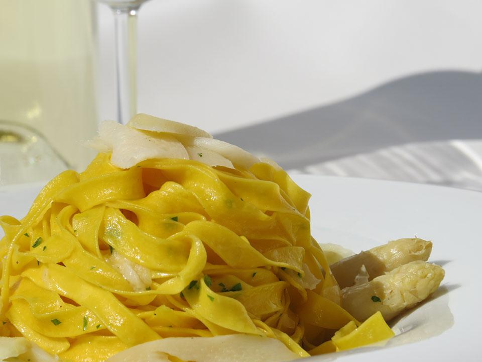 Ristorante Con Cucina Veneta Trattoria Pedrocchi Fara