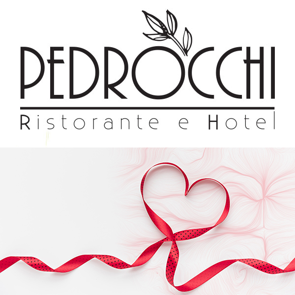 San Valentino Hotel Ristorante Pedrocchi
